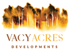 vacy acres estate hunter valley